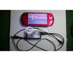 PSP-3000 - 2/3