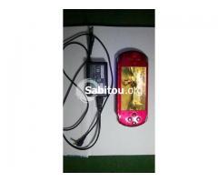 PSP-3000 - 3/3